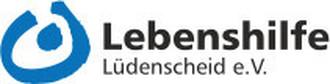 Lebenshilfe Lüdenscheid e.V.