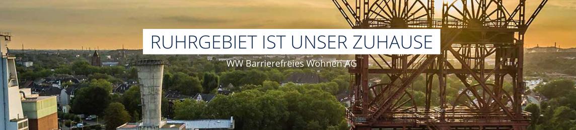WW Barrierefreies Wohnen AG