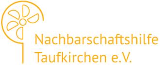 Nachbarschaftshilfe Taufkirchen e.V.