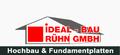 Ideal - Bau Rühn GmbH