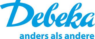 Debeka Versicherungen Geschäftsstelle Pfaffenhofen