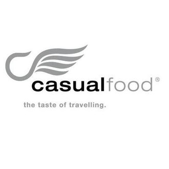 casualfood GmbH
