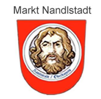 Markt Nandlstadt