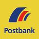 Deutsche Postbank Finanzberatung AG