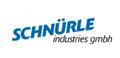 SCHNÜRLE industries gmbh