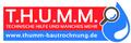T.h.u.m.m. Bautrocknungs & Sanierungs GmbH Jobs