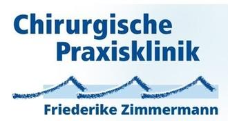 Chirurgische Praxisklinik Friederike Zimmermann