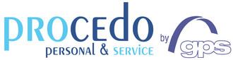 Gesellschaft für personale und soziale Dienste (gps) mbH