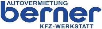 Berner Autovermietung GmbH