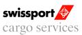 Swissport Cargo Services Deutschland GmbH