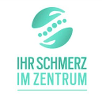 Praxisgemeinschaft für Orthopädie/PRM