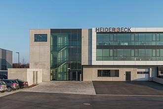 Heiderbeck GmbH