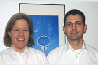 Urologische Gemeinschaftspraxis Dr. Winkler und Pelz