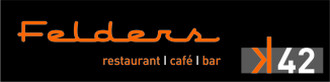 Restaurant Felders