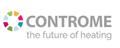 Controme GmbH