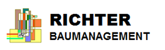 Richter Baumanagement