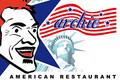 """Restaurant """"archie"""""""