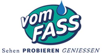 vom Fass Augsburg Einzelunternehmen