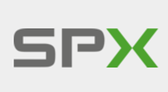 SPX Flow Technology Moers GmbH