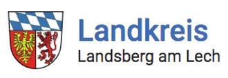 Landratsamt Landsberg