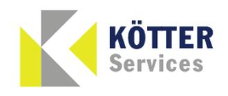 Kötter Personal Service SE & Co.KG - Niederlassung Hannover