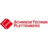Schmiedetechnik Plettenberg GmbH & Co. KG