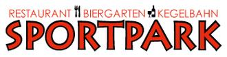 Sportpark Reutlingen