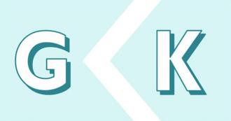 G+K Präzisionsdruckguss GmbH