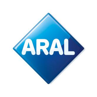 Aral Aktiengesellschaft