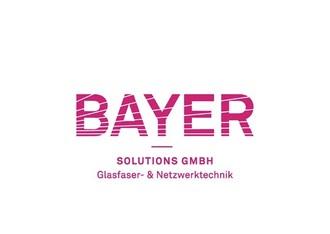 Bayer Solution GmbH