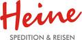 Benedikt Heine GmbH & Co. KG Spedition und Reisen