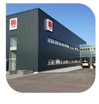 brandroom GmbH