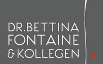 Praxis Dr. med. Bettina Fontaine & Kollegen