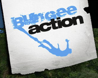 Bungee Action