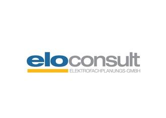 ELO-consult Elektrofachplanungs GmbH