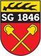 Sportgemeinschaft Schorndorf 1846 e.V.