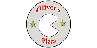 Oliver´s Pizza