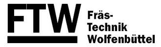 FTW GmbH