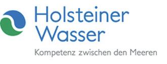 Holsteiner Wasser GmbH