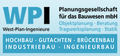 West-Plan-Ingenieure GmbH