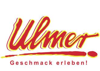 Ulmer GmbH Bäckerei Konditorei