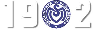 MSV Duisburg GmbH & Co.KGaA