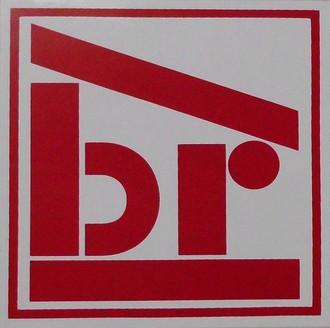 Baugeschäft Ricke GmbH
