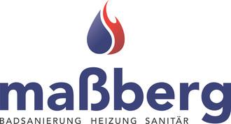Badsanierung, Heizung & Sanitär Maßberg GmbH