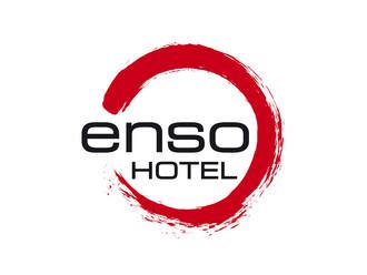 Enso-Hotel-Betriebs GmbH