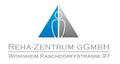 Reha-Zentrum Wohnheim Raschdorfffstr.97 gGmbH