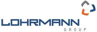 Lohrmann International GmbH