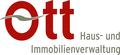 Ott Haus- und Immobilienverwaltung