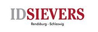 I.D. Sievers GmbH & Co.KG