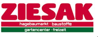 F.W. Ziesak GmbH & Co. KG